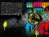 10-05-08-hip-hop-is-still-ok
