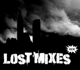 SOMTEK - lost mixes (2004 - 2005)