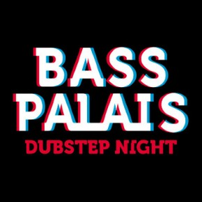 BASS PALAIS: Breakage (UK), Cutline (UK) + Live: Schnauz (CH) | 03.02.2012
