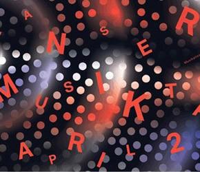 SOMTEK @ Stanser Musiktage (NW) - 21.04.2012