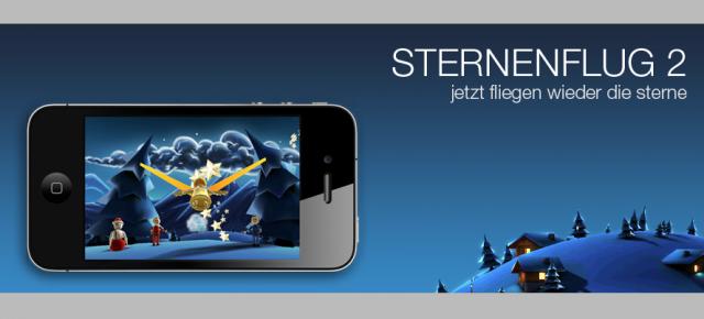 Coop Sternenflug 2 | Rework SFX