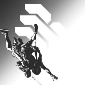 KORSETT INVITES - Promomix by Somtek (Dubstep | Crossbreed)