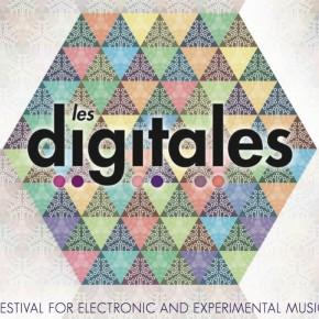 24.08.2013 – Les Digitales Festival Luzern & zweikommasieben #7 Release