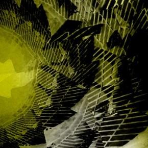 Fr. 13.12 (LU) & Sa. 14.12 (ZH) – Korsett Presents: Rumpistol | Somtek | Bear the Eagle u.v.m.