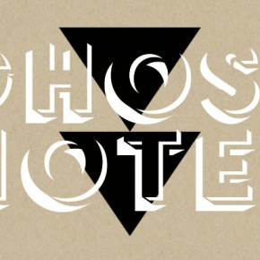 13.11.2014 @ Klub Kegelbahn: GHOST NOTES