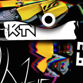 26.2.2014 – K.TV im Neubad