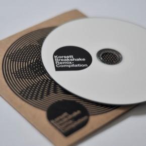 KRST01 - Breakshake Remix Compilation   Video Review