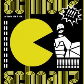 SCHNAUZ - A little bit 8bit (2008)