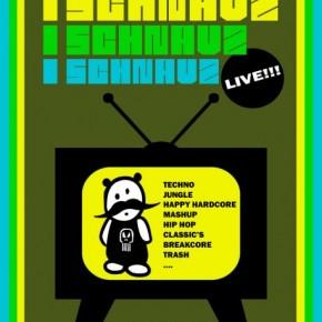 SCHNAUZ - I Schnauz live (2007)