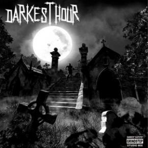 SOMTEK vs SKYLLA - Darkest hour (2007)