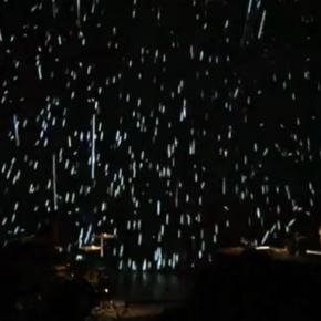 LA GRANDE BUMM v.15    Kelpe live: Video Review