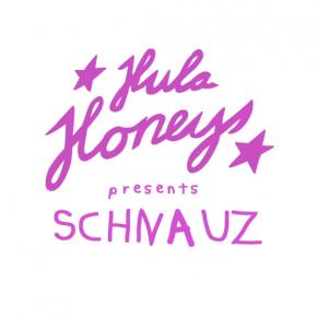 Schnauz - DreamBit   Video