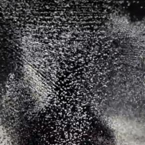 Mix: Somtek - Enter the Dust