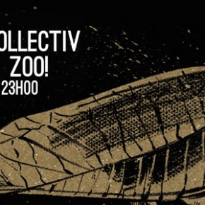 We do it again... KORSETT Showcase @ le Zoo | Usine!