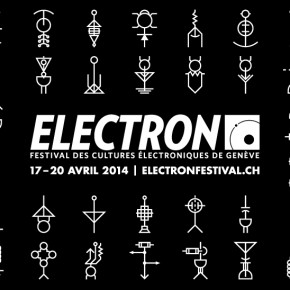 Somtek @ Electron Festival | Geneva