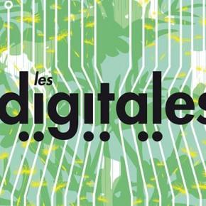 31.08.2014 – Les Digitales Luzern 2014 @ Treibhaus Garten